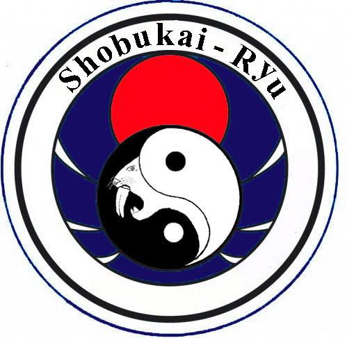 Shobukai-ryu