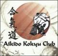 Kokyu club