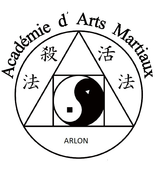 AAMA : Academie d'Arts Martiaux d'Arlon