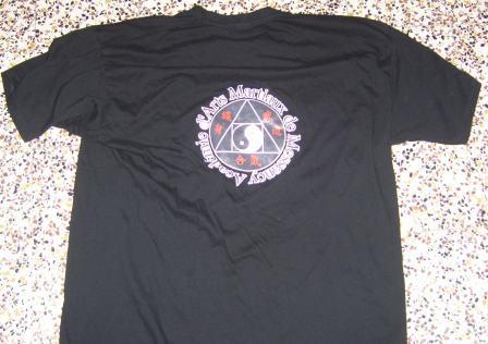 tee-shirt-club.jpg